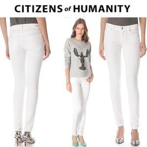 COH Avedon Ankle Ultra Skinny Jean
